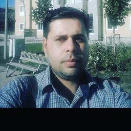 ahmad9623