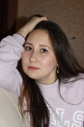 albinagar