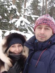aleksandr_belarus