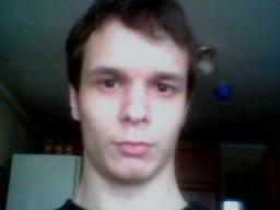 alexfromrussia