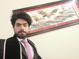 amjad5533