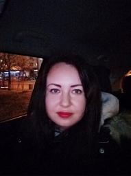 anettka_2020