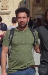antonio_malta
