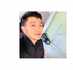 bary_l