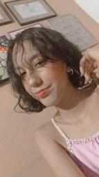 camila_12