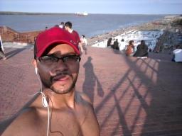 carlos_rss