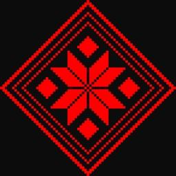 ddanik