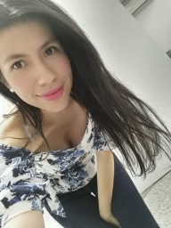 dianaespinel