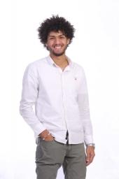 eslam_mohamed