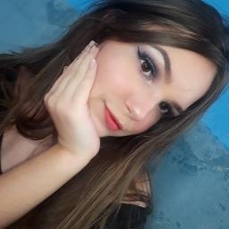gabi_lima