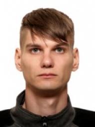 george_ryzhov