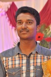 gokulakrishnan96