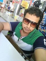 hamad26