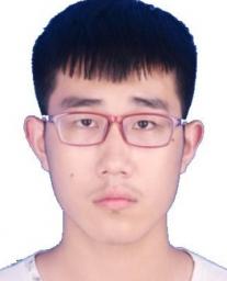 howardzhao