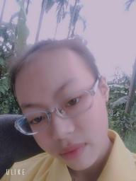 huonggiangmeris2006