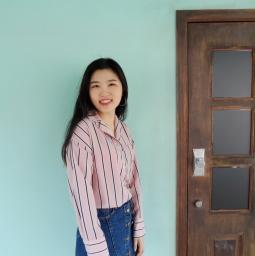 hyonme