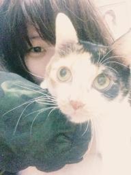 kanni_aki