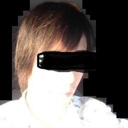 ken_jpn