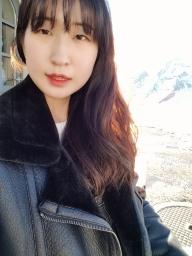 kimjiaying93