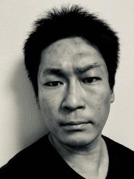 kiyo_2020