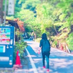 machi_mii