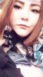 malysheva1618