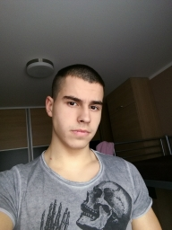 mareksk