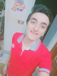 mohamedamr