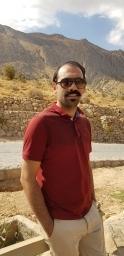 mojtaba1988