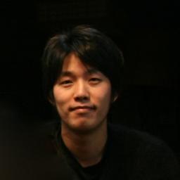 nagayoshi14