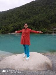 nancywang