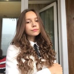 nastya78