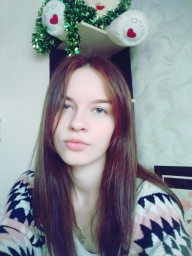 natalya_rog