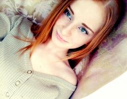 olya_korzhova