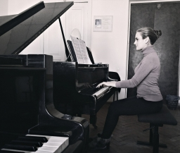 piano_lessons