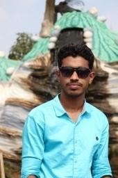 rajawanislam
