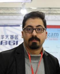 saber_mohammadi
