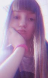 sunny_may