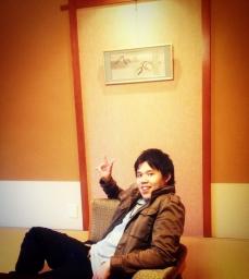 tomoyuki30