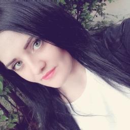 valeriya_tardakova