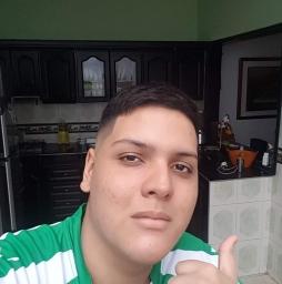 victorsalcedo14