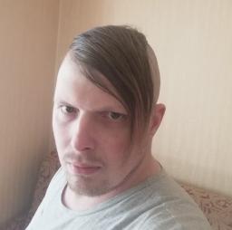 vladimir_ivanov