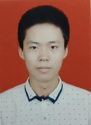 wangqingjia