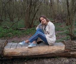 yulyasha