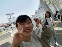 yumi971217