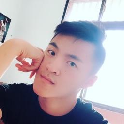 yushenglee