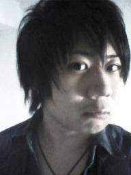 yutokun88