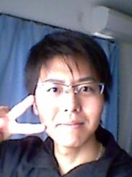 yuu7369