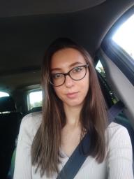 aliona_ujacova