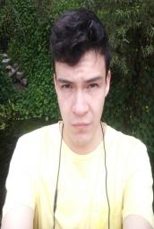 fernandoalex_16